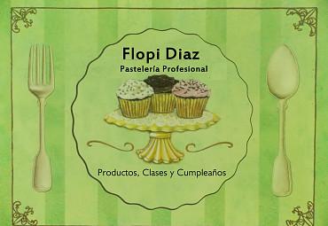 Flopi Diaz